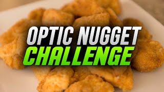 OpTic Nugget Challenge