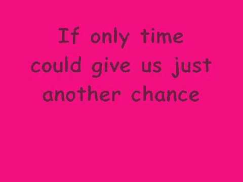 Wish Upon A Star Lyrics