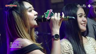 Queenzha Music - All Artist - Los Dol (Cipt. Denny Caknan & Lek Dahlan)