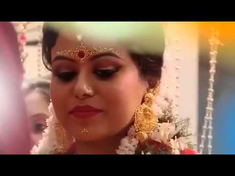 Wedding preview - Amrapali weds Praveen