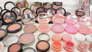 Blush Collection & Cleanout Thumbnail