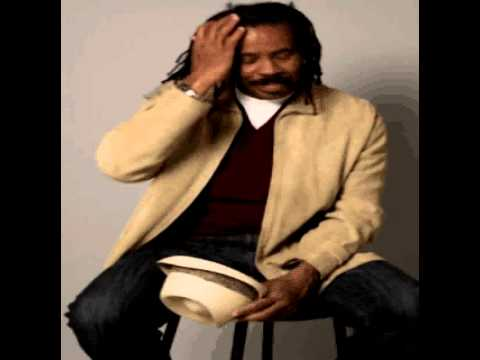 Cliff Dawson — Turn It Up 2014 CD Excerpts — 80s Boogie Soul Funk