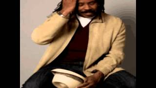 Download Cliff Dawson — Turn It Up 2014 CD Excerpts — 80s Boogie Soul Funk MP3 song and Music Video