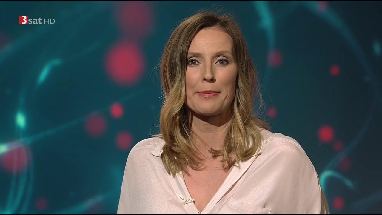 Kristina Von Der Mühlen