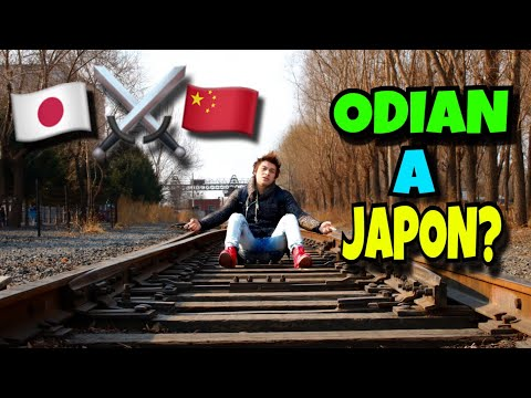 UNIT 731 | DID JAPAN REALLY DO IT?