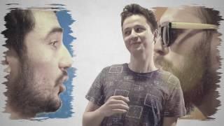 Keep It Cool Kinfolks - Schnitzel (Official Video)