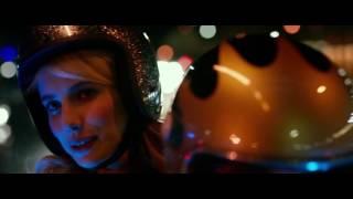 Nerve 2016 Movie Moto scene /  Мото сцены из фильма Нерв 2016
