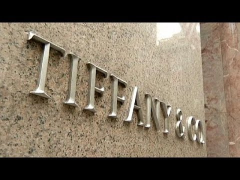 Tiffany's to pay Swatch 327 million euros - corporate