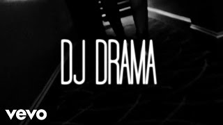DJ Drama - In The Building ft. Travis Porter, Kirko Bangz