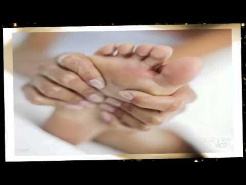 Методика лечения трофических язв, пролежней и некрозов