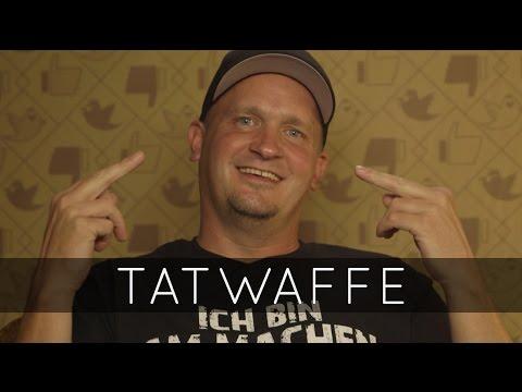 DISSLIKE // TATWAFFE