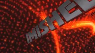 Intro Для IMISHEL от Меня