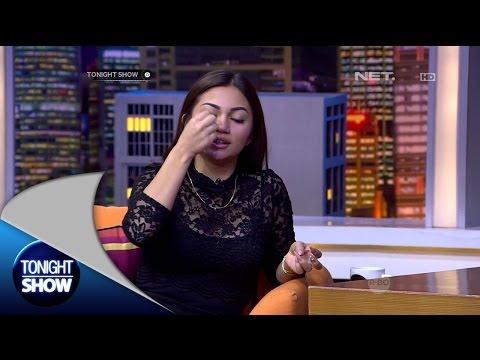 Ariel Tatum Belum Kepikiran Buat Operasi Plastik