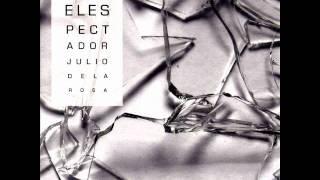 """Julio De La Rosa """"La Cama"""""""