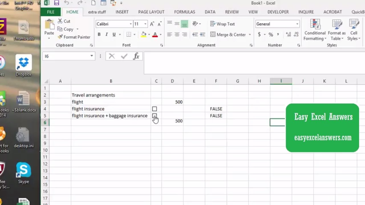 Grey out options when other is selected in excel also youtube rh