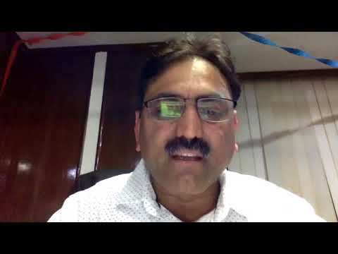 SUBHASH JEWRIA SIR LIVE TODAY 20/2/2018 || TALK ABOUT GOVERMENT GUIDELINE