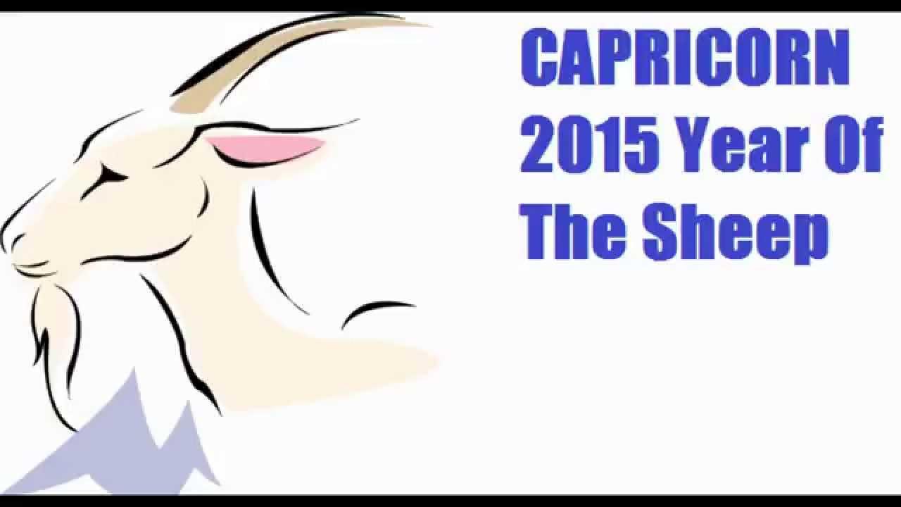 December 24 Zodiac - Full Horoscope Personality