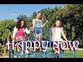 Happy Now - Zedd, Elley Duhé | Mãe de Trois
