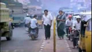 Mohanlal evergreen song