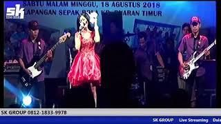 Download lagu SK Group Debu Debu Jalanan MP3