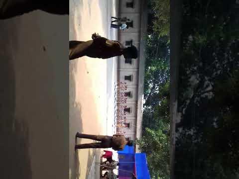 Iggbc 2017 Patna group ( RDC)
