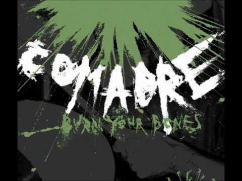 comadre make me believe