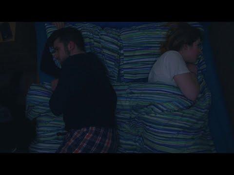 LUFP: Jigsaw | Short Film