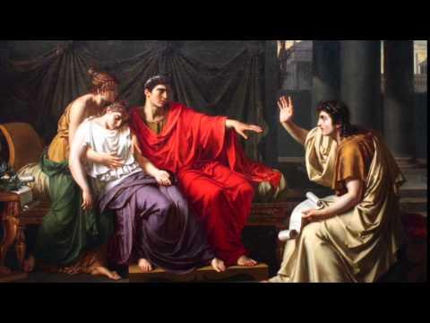 Latin: Why it Matters