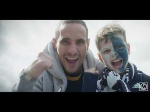 Tottenham Hotspur - We Still Believe