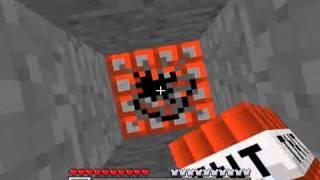 Minecraft Fastest Way To Make A Mineshaft