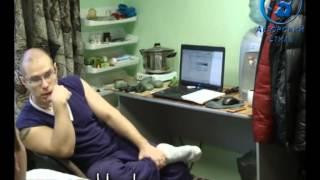 Курсы массажа в Омске Углубленный базовый курс массажа Основы с позитивом Токмаков