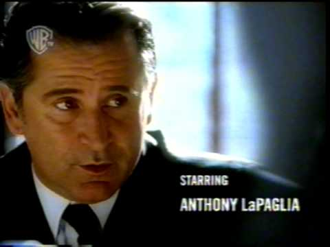 Download WITHOUT A TRACE OPENING