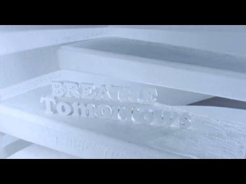 BREATHE / Tomorrows