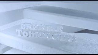 BREATHE - Tomorrows