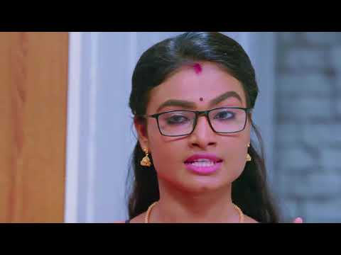 Chocolate - Promo | 5th August 19 | Surya TV Serial | Malayalam Serial