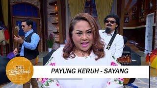 Download Mp3 Keren. Dengerin Deh, Pasti Ikut Goyang!