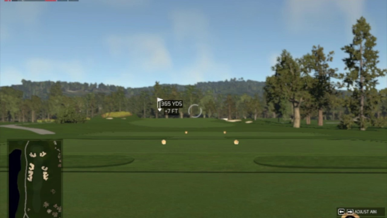 What does round of golf mean? definition, meaning and ...