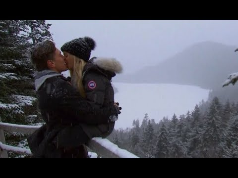 The Bachelor Winter Games Ep 2 Preview