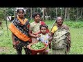 Pat Shak Bengali Healthy Villages Food / Popular Bengali Style Simple Easy Cooking / Village Life