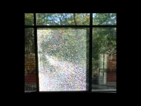 Glass Window Replacement North Hills (818) 853-2778 Glass Replacement | Window Replacement