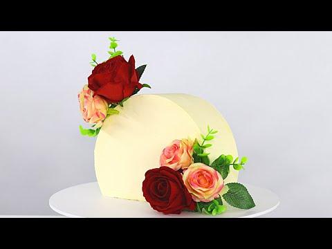 CAKE TOP FORWARD