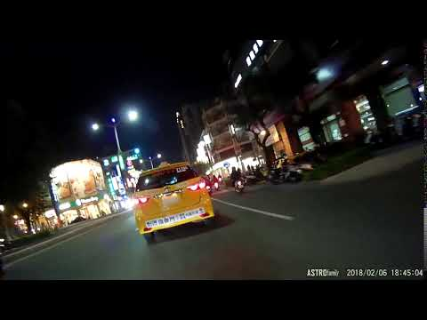 【】980-F7 車牌刷白