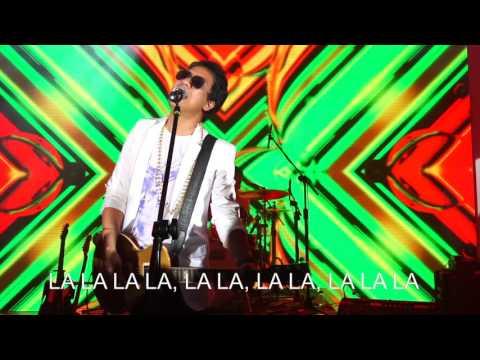 Eraserheads Reunion: Ang Huling El Bimbo (With Lyrics)