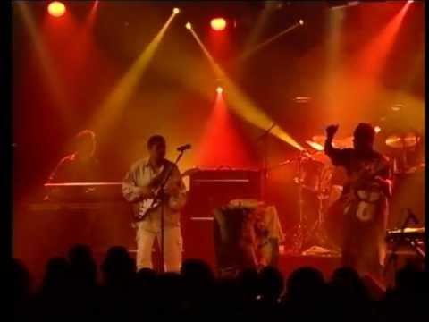 Sanseverino festival musiques m tisses angoul me - La maison sur le port amalia rodriguez ...