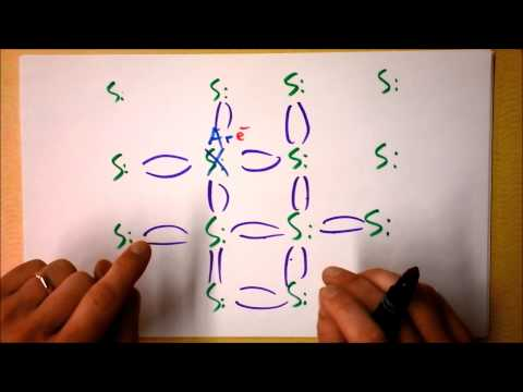 How Does a Diode Work? Intro to Semiconductors (p-n Junctions in the Hood)   Doc Physics