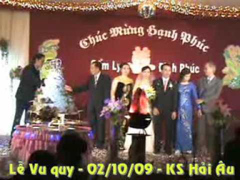 T3 Dinh Phuc Cam Ly - Le Vu quy tai Hai Au.mpg