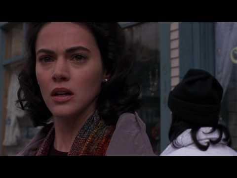 Fantasmas 1998 Dublado - Filme de Terror Completo