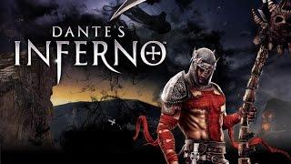 Dante's Inferno | GamePlay 01 [XBOX360]