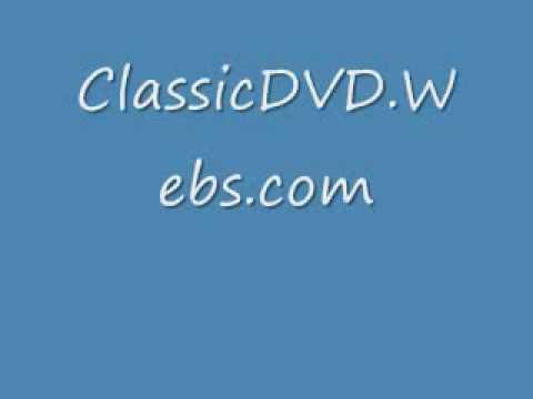 Best Website to buy Classic DVDs Online