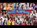Top 30 Hindi Serials' Best Title Songs - 2